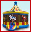 Bounce House Rental Chicago