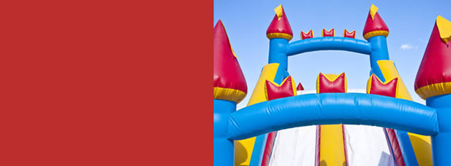 Bounce House RentalsExcite your Kids!The life of the PartyMoon Jumps, Inflatables, Bouncers, Jumpers, Space Walks, Bounce Houses...whatever you call them we have them for rent! Makin Memories is quickly making a name for itself by becoming a leading renter to the Chicago land area.