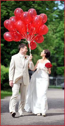 wedding-balloons.jpg